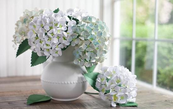 Cách cắm hoa 20/10 đẹp đơn giản ý nghĩa