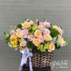 gio hoa sinh nhat dep