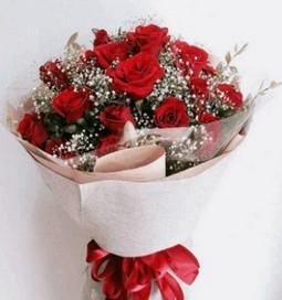 Hoa sinh nhật đẹp Q514